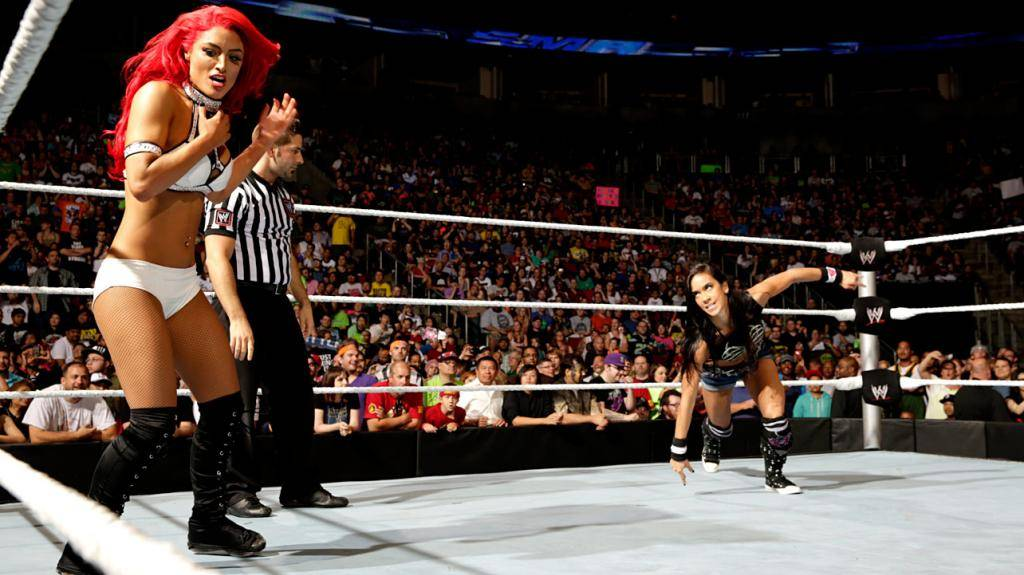 SmackDown Digitals - August 15th 2014 SD16_zpsceb8c1dc