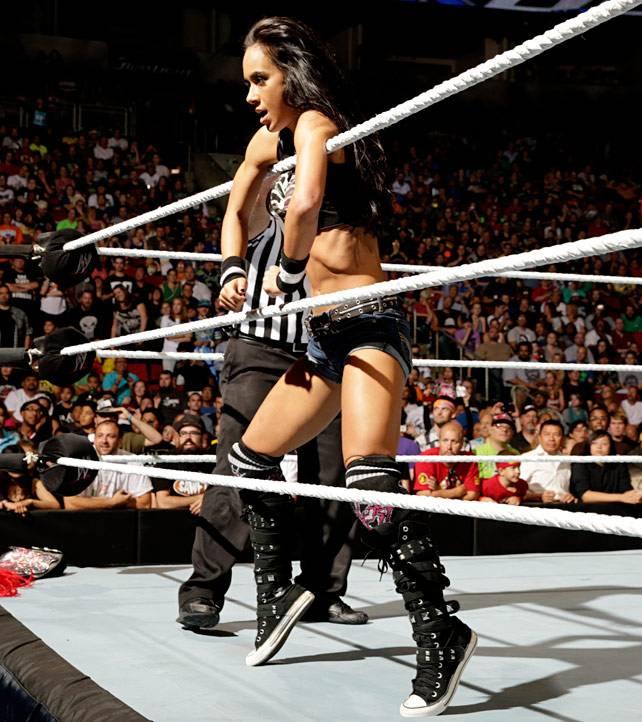 SmackDown Digitals - August 15th 2014 SD17_zps08d99387