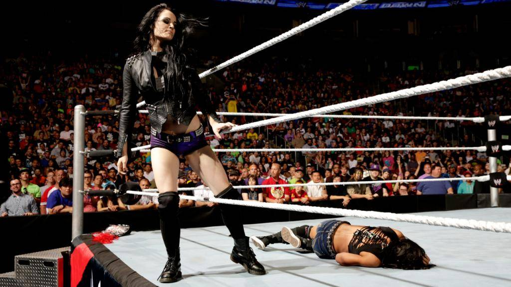 SmackDown Digitals - August 15th 2014 SD20_zps8c3c7653