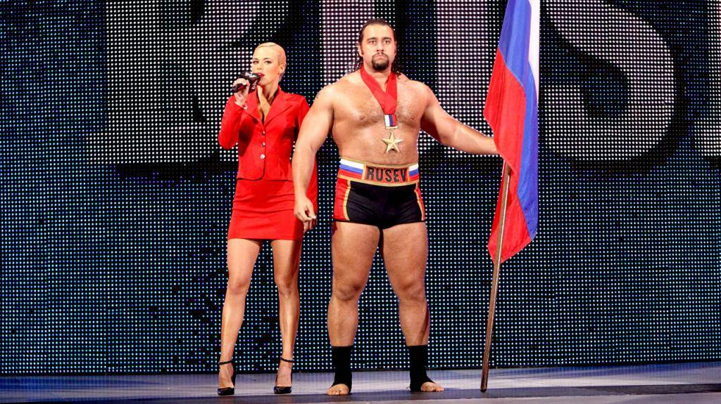 SmackDown Digitals - August 15th 2014 SD22_zps54b10f29