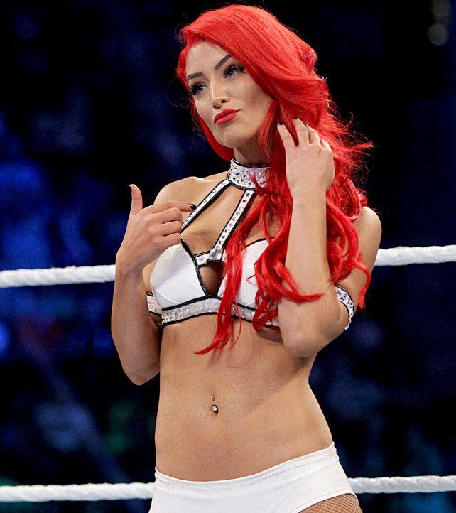 SmackDown Digitals - August 15th 2014 SD2_zps6cb4ba00