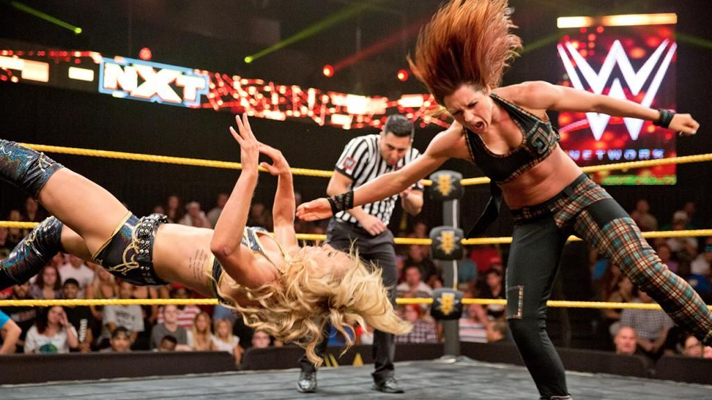 NXT & WWE Superstars Digitals - August 21st 2014 NXT1_zpsd3ae2b51