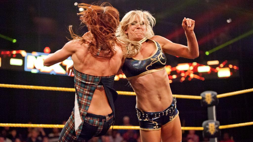 NXT & WWE Superstars Digitals - August 21st 2014 NXT2_zps53e2b751