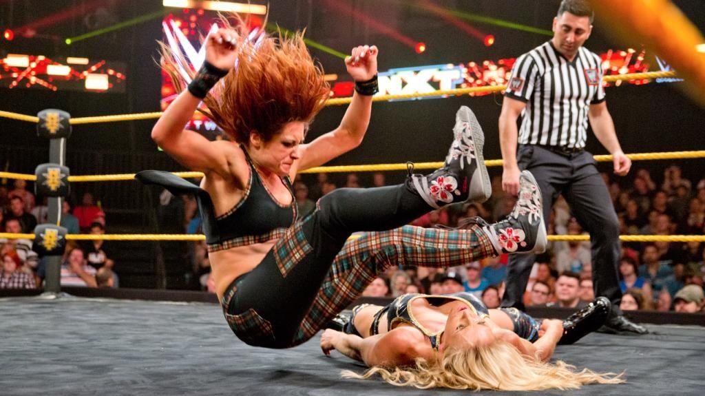 NXT & WWE Superstars Digitals - August 21st 2014 NXT3_zpsb1930bec