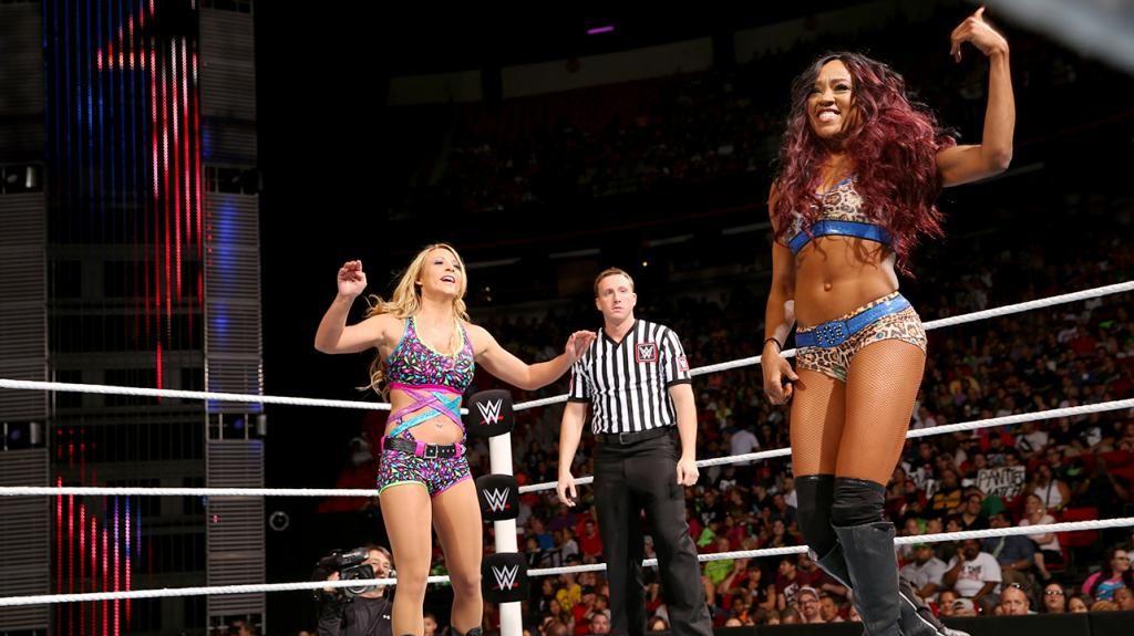 NXT & WWE Superstars Digitals - August 21st 2014 SS3_zpsb7146f0d