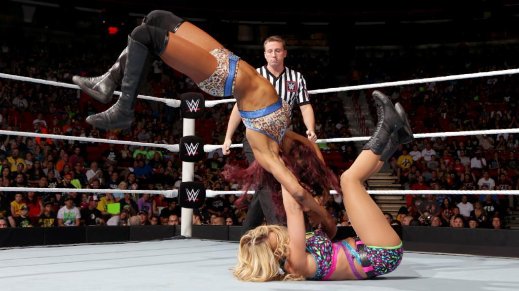 NXT & WWE Superstars Digitals - August 21st 2014 SS6_zpsc8140d46