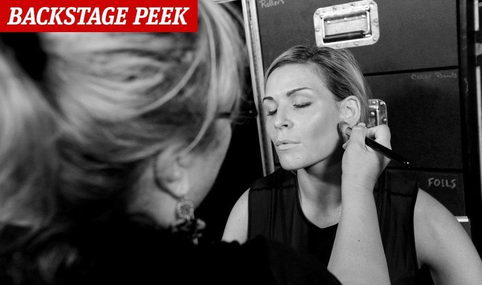 6 New WWE App: Backstage Peek Photos 5_zpsca247e97