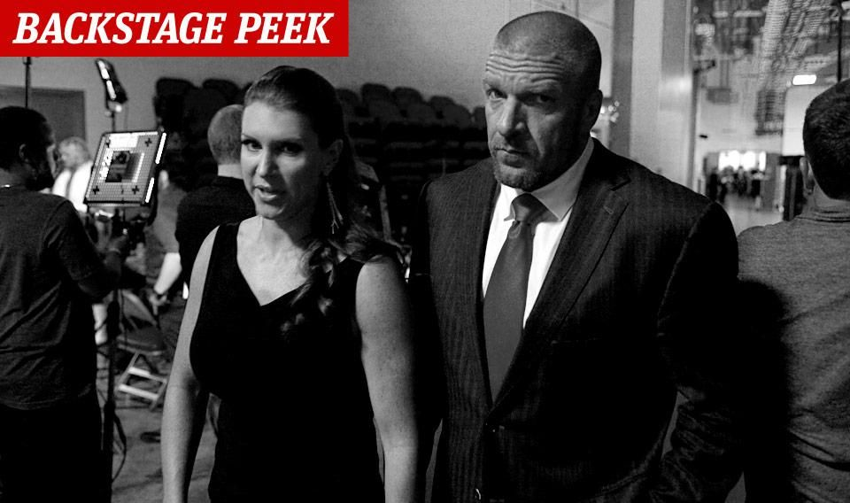 6 New WWE App: Backstage Peek Photos 1_zps6ac4f8d6
