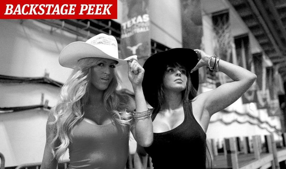 6 New WWE App: Backstage Peek Photos 3_zpsb1a52217