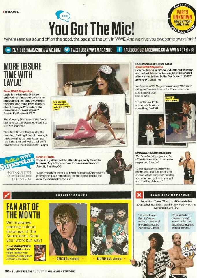 WWE Magazine August 2014 Scans 1_zps7ae0de8f