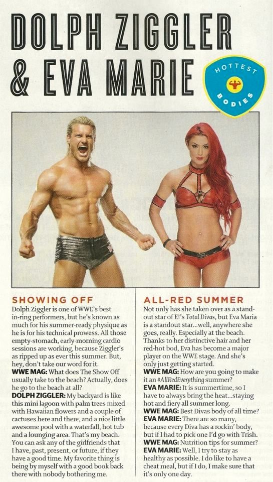 WWE Magazine August 2014 Scans 5_zpsf6090997