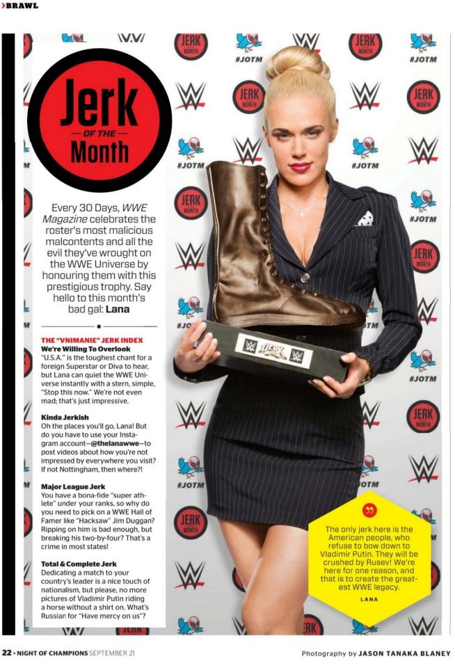 WWE Magazine September 2014 Digitals 13_zps40458eca