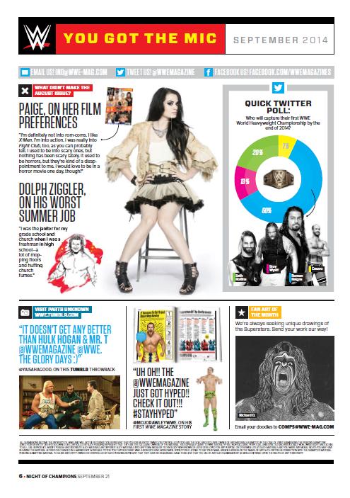 WWE Magazine September 2014 Digitals 1_zps8632d772