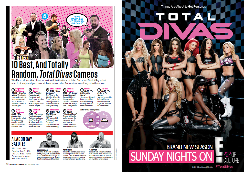 WWE Magazine September 2014 Digitals 2_zpsad3982b4