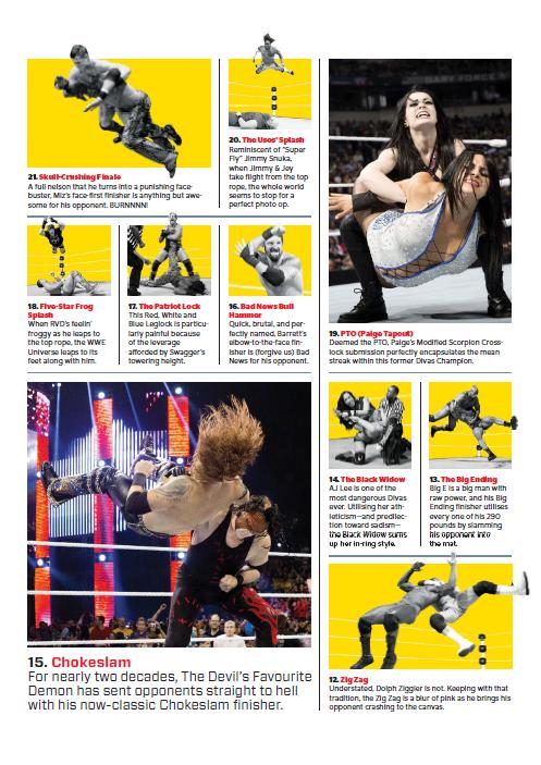 WWE Magazine September 2014 Digitals 5_zpsc36a301a