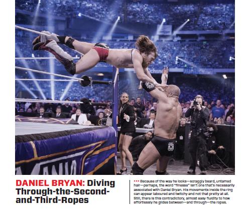 WWE Magazine September 2014 Digitals 6_zpsdafcc2d0