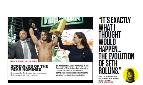 WWE Magazine September 2014 Digitals 7_zps6a0b297b