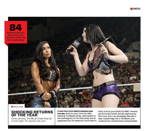 WWE Magazine September 2014 Digitals 8_zps7d99e3b5