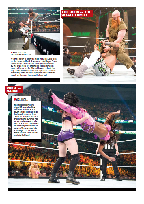 WWE Magazine September 2014 Digitals 9_zpsdc76b294