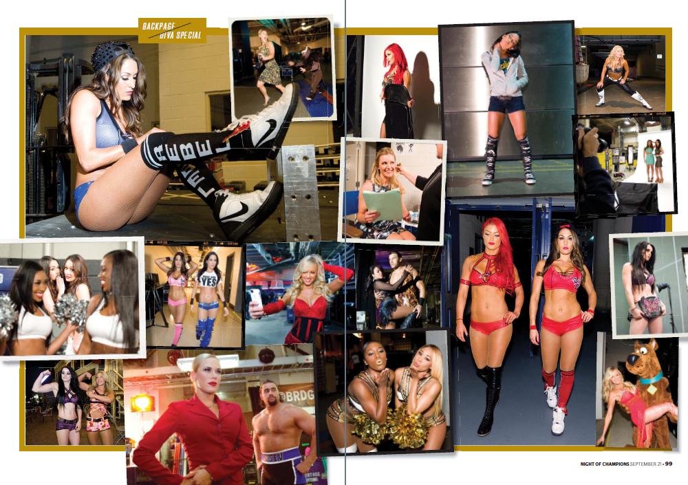WWE Magazine September 2014 Digitals 11_zpsd3bc3e35