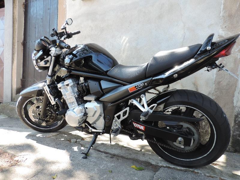 Bandit 650N - SJC/SP Nakedclub1