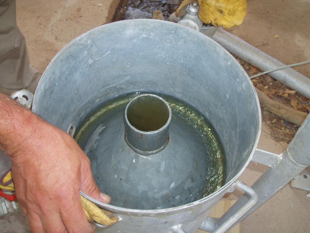 Destilado de plantas aromáticas y medicinales Interiordelvasoflorentino-1