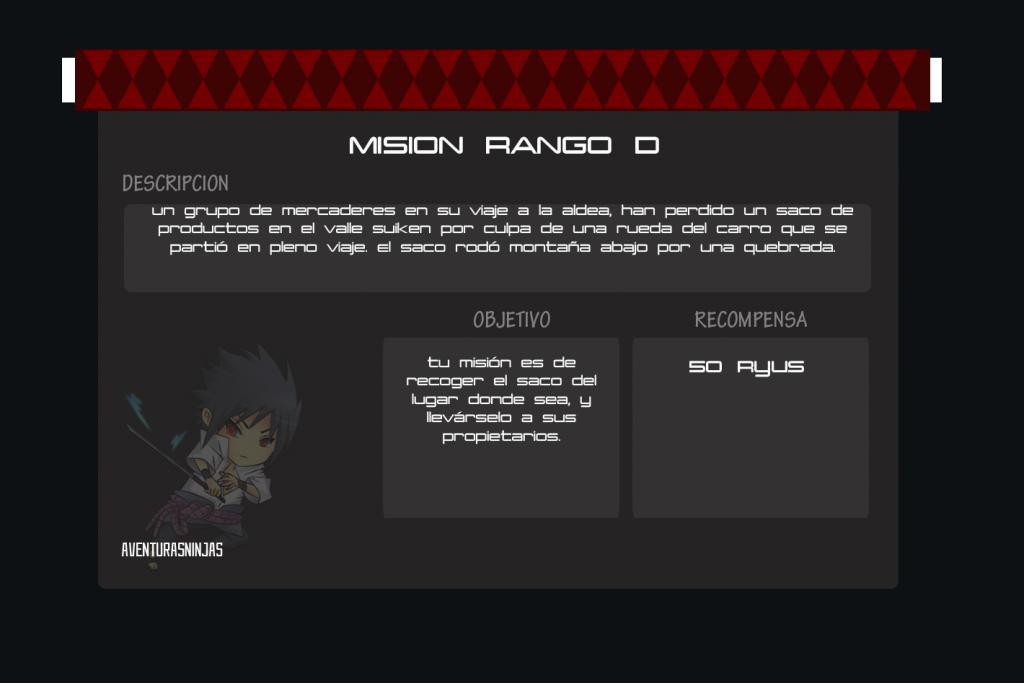 Misión 1 Rango D Kuroko tetsuya MisionD2_zpsef0b422c