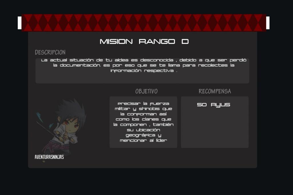 Misión 2 Rango D Nana Uchiha MisionD4_zpsbb998e82