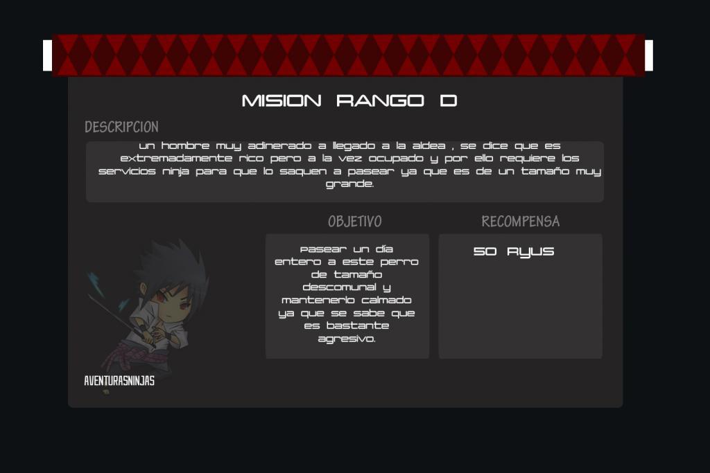 Misión 1 Rango D Tobimaru MisionD5_zps2fdeaa49