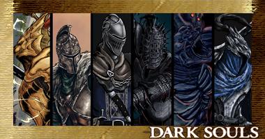 Fichas de Personajes