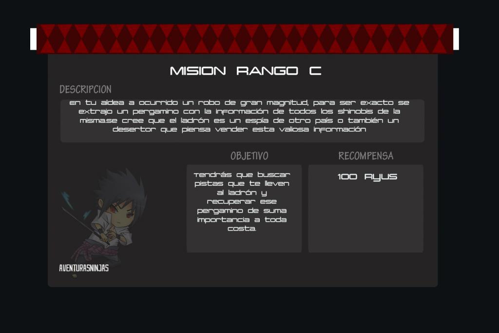Misión 3 Ten Yu rango C MisionC2_zpsdfeb44d4