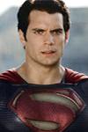 Afiliacion Elite Darkest Night Superman_zps3bo3lcj0