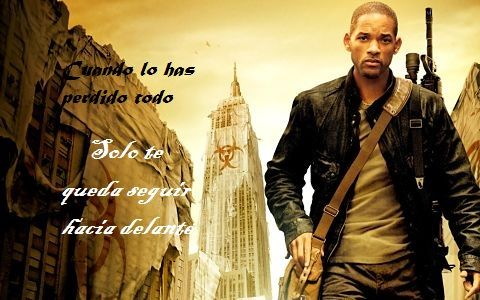 Registro de habilidades.  - Página 4 Will-Smith-Legend_opt