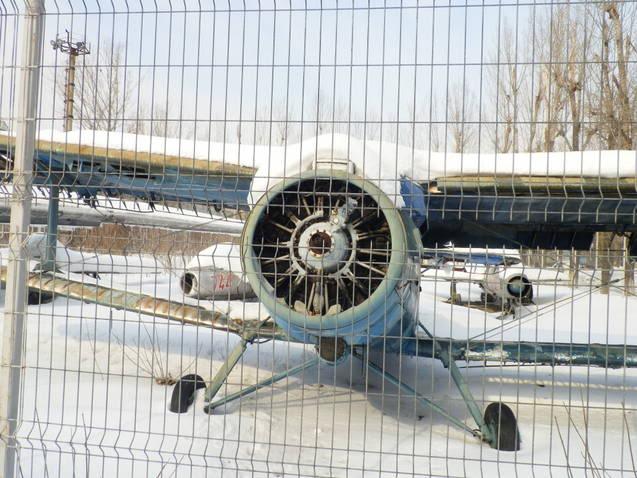 "Avioanele din Colegiul Tehnic de Aeronautica ""Henri Coanda"" - Pagina 4 Tn11"