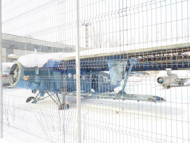 "Avioanele din Colegiul Tehnic de Aeronautica ""Henri Coanda"" - Pagina 4 Tn14"
