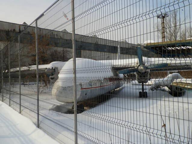 "Avioanele din Colegiul Tehnic de Aeronautica ""Henri Coanda"" - Pagina 4 Tn4"