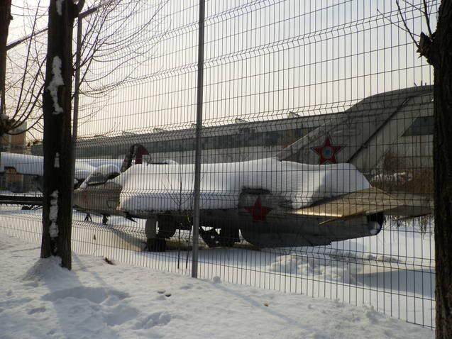 "Avioanele din Colegiul Tehnic de Aeronautica ""Henri Coanda"" - Pagina 4 Tn7"