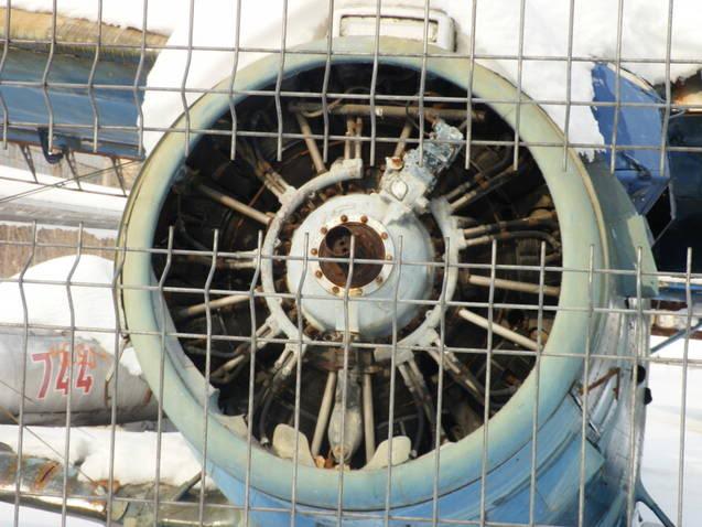 "Avioanele din Colegiul Tehnic de Aeronautica ""Henri Coanda"" - Pagina 4 Tn9"