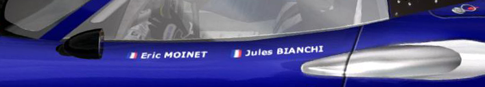 [Autumn GT Series 2015] Choix des skins - Page 2 Spyker_Mistral_Bianchi_zps6h2axope