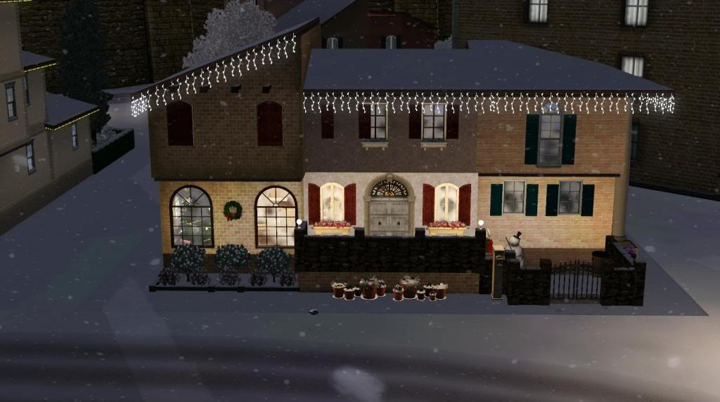 Snow, snow, & more snow.  Yay Seasons! Screenshot-76-1_zps6d7d4803