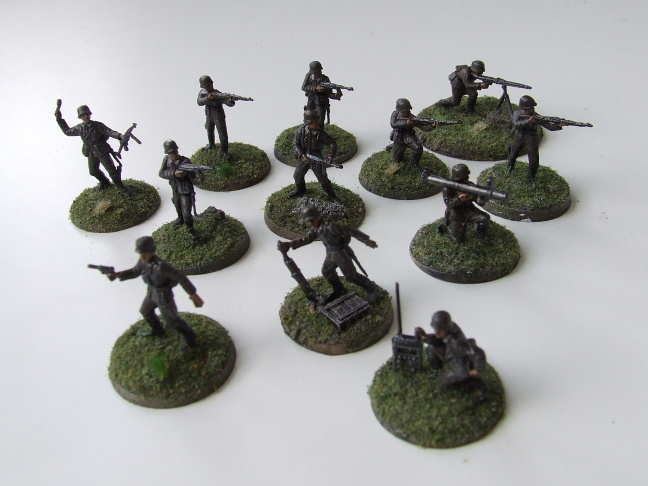 Erster deutscher Trupp D1_zpsmp9nmo0o