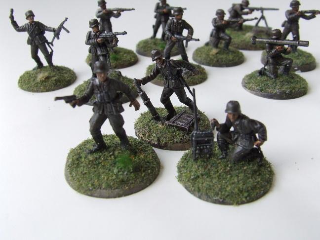 Erster deutscher Trupp D2_zps7tuczs87