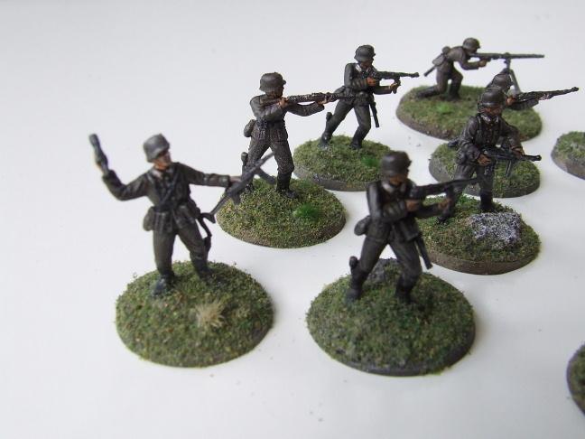 Erster deutscher Trupp D3_zps8rsvpvfc