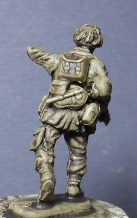 Neuheiten von Hagen-Miniatures Pxzz20004_zpsrnlalkfj