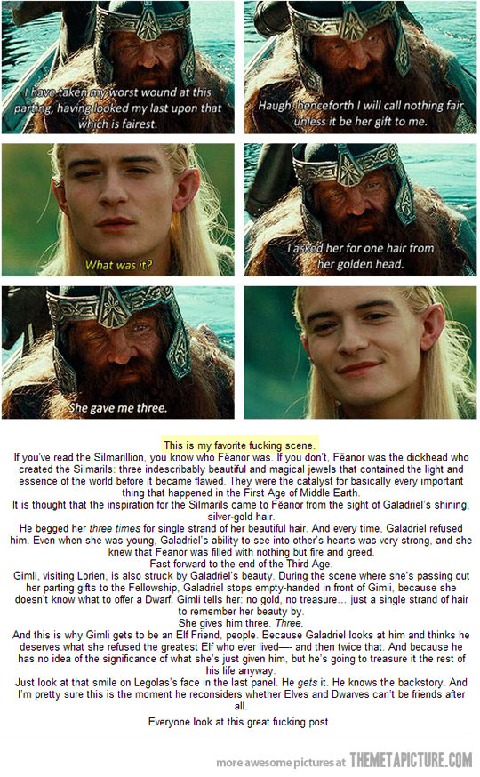 Lord of the Rings Humour: Parodies, Satires and More [2] - Page 2 A-little-bit-of-history_zps6fc4813c