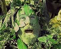 Who the heck is Tom Bombadil? - Page 3 Green20man_zps8d844adf