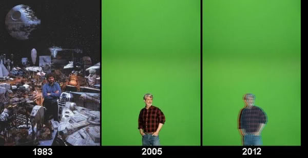 Star Wars Episode VII will be made now that Disney bought Lucasfilm - Page 2 Progression_zps7908dd50