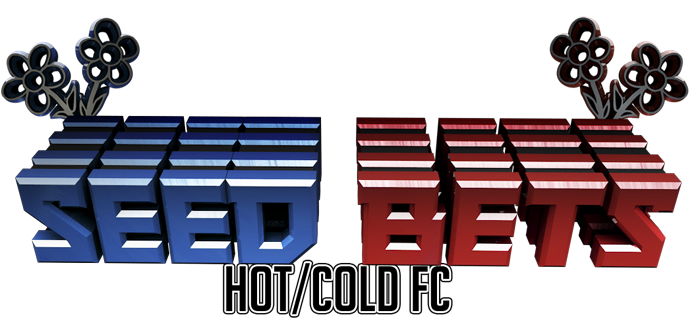 Seed Bets Hot/Cold FC