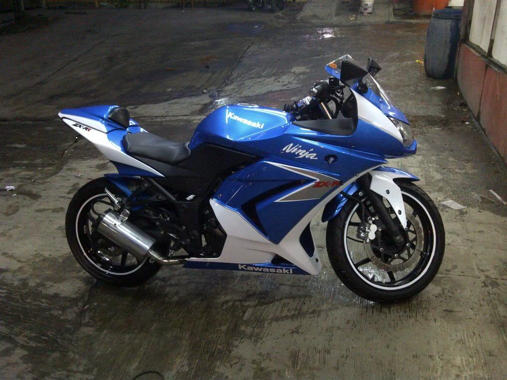 Ninja 250r karbu 2009 .. mulus.. MAU??????? IMG-20120605-00020