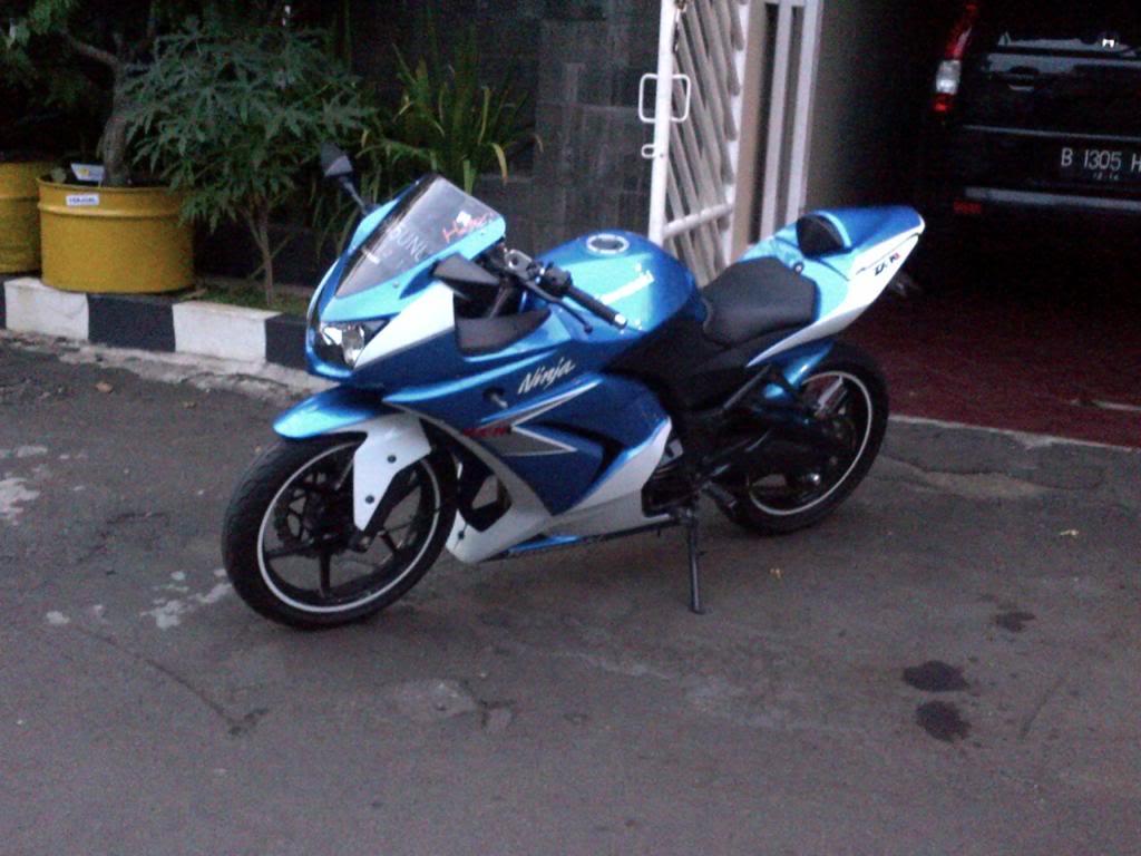 Ninja 250r karbu 2009 .. mulus.. MAU??????? IMG-20130509-00011